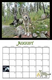 CWWC 2021 Calendar (AUG Page).jpg