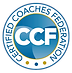 Certified Coaching Federation