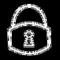 Ignition Lock Repairs