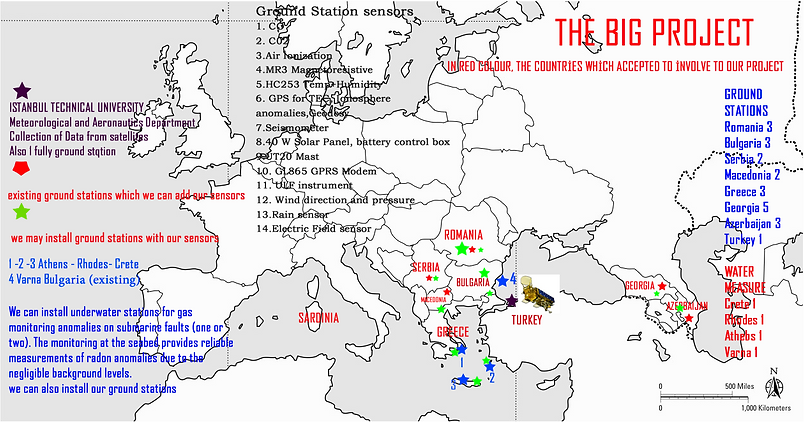 GENERAL MAP WITH COMPANY NAMES.fw.png