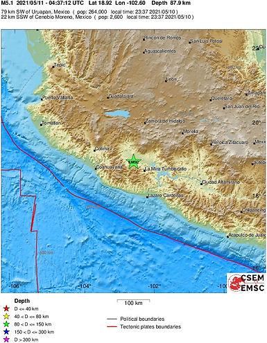 01010101 meksika.jpg