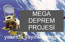 mega 1.jpg