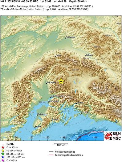 0000000000 south alaska.jpg
