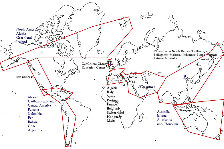 World-Outline-Map h.jpg
