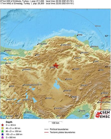 ege depremi kırıkkale.jpg