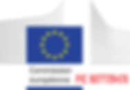 Logo-de-la-Commission-Europeenne.fw.png