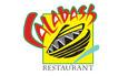 Calabash_logo.jpg