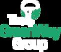 GreenWay_logo_NEW2.png