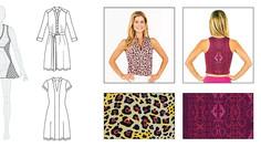 dress pattern comp.jpg