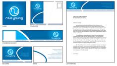 Corp-layout_Rita.jpg