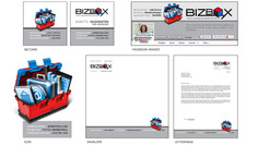 BizBox_layouts.jpg