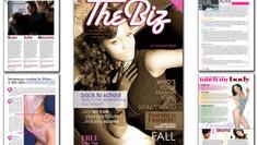 Biz_cover_Fall2009.jpg