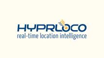Hyperloco_logo.jpg