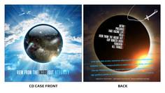 Inside_Out_CD.jpg