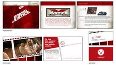 Corp-layouts_Vigilante.jpg