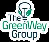 GreenWay_logo.png