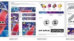 Corp-layouts_mistic.jpg