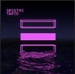 Cruel Saviour - Spectre Tapes feat. Amy Vee