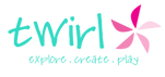 Twirl Logo.png