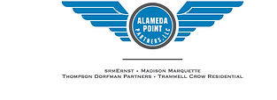 Alameda Point_vector.jpg