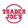Trader Joe's logo.jpg