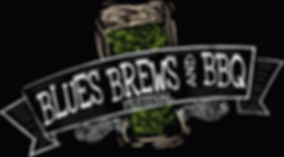 BBB Logo_black background copy.jpg