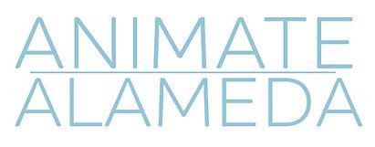 logo websitewhite.jpg