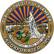 City-Seal-Color with Date.png