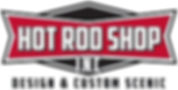 Hot Rod Shop_Logo_4Color.jpg