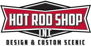 Hot Rod Shop_Logo_4Color.jpg