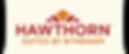 hawthorn logo.png
