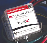 TLX50-DC.jpg