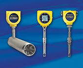 products-flow-meters2.jpg
