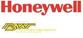 HON logo_200x37.jpg