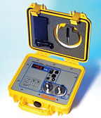 Easidew Plus Portable Hygrometer.jpg