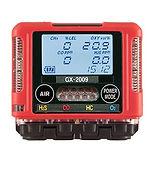 GX-2009 Portable Multi Gas Detector.jpg