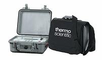 SX30 Portable Dual Frequency Doppler Flo