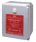 ipd_PowerSupply.png