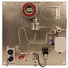 Single  Dual Sensor Air Aspirator.jpg