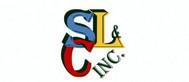 SL&C, Inc.
