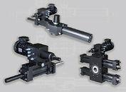 MS Series Electro-Hydraulic Actuators.jpg