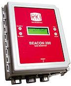 Beacon 200.jpg