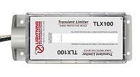 TLX100.jpg