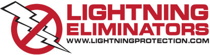 Lightning Elimantors & Consultants, Inc