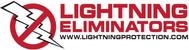 Lightning Elimantors & Consultants, Inc
