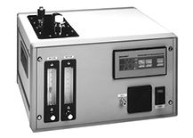 HG-1 Humidity Generator.jpg
