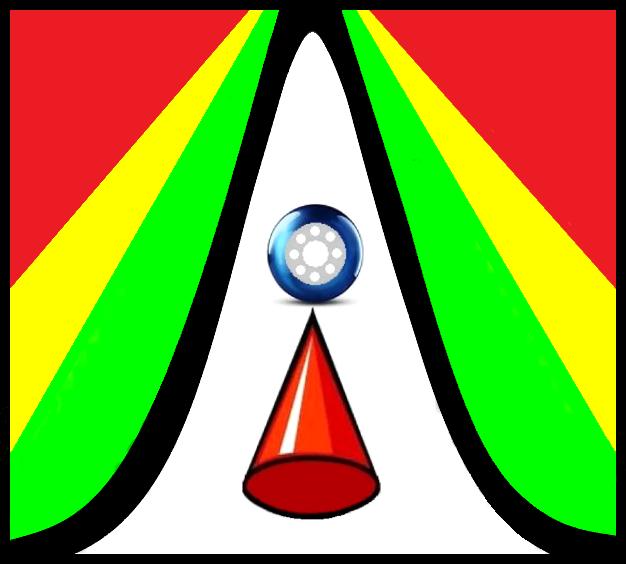 APlus-QMC