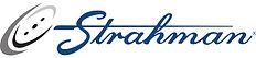 logo_strahman_edited.jpg