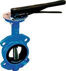 wafer-BFV-lever.jpg