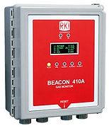 Beacon 410A.jpg